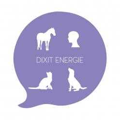 Dixit Energie Communication Animale et Spirituelle